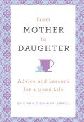 Cover image for From Mother to Daughter