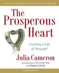 Cover image for Prosperous Heart