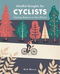 Cover image for Mindful Thoughts for Cyclists